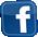 posicionamiento en facebook, seo en facebook