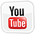 posicionamiento en youtube posicionamiento web  marketing con videos