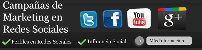 seo en facebook, como posicionar en facebook posicionamiento en buscadores con redes sociales twitter google+ todo en redes sociales