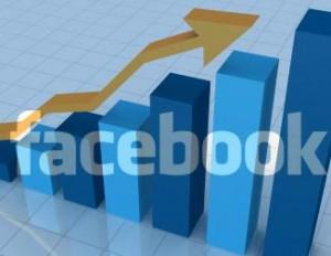 Posicionamiento Web en Redes Sociales