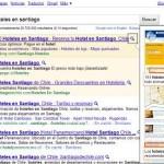 Google Instant Preview en Google AdWords