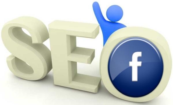 Posicionamiento Seo en Redes Sociales