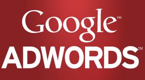 Publicidad en Internet y Google AdWords