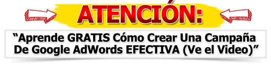 curso-google-adwords