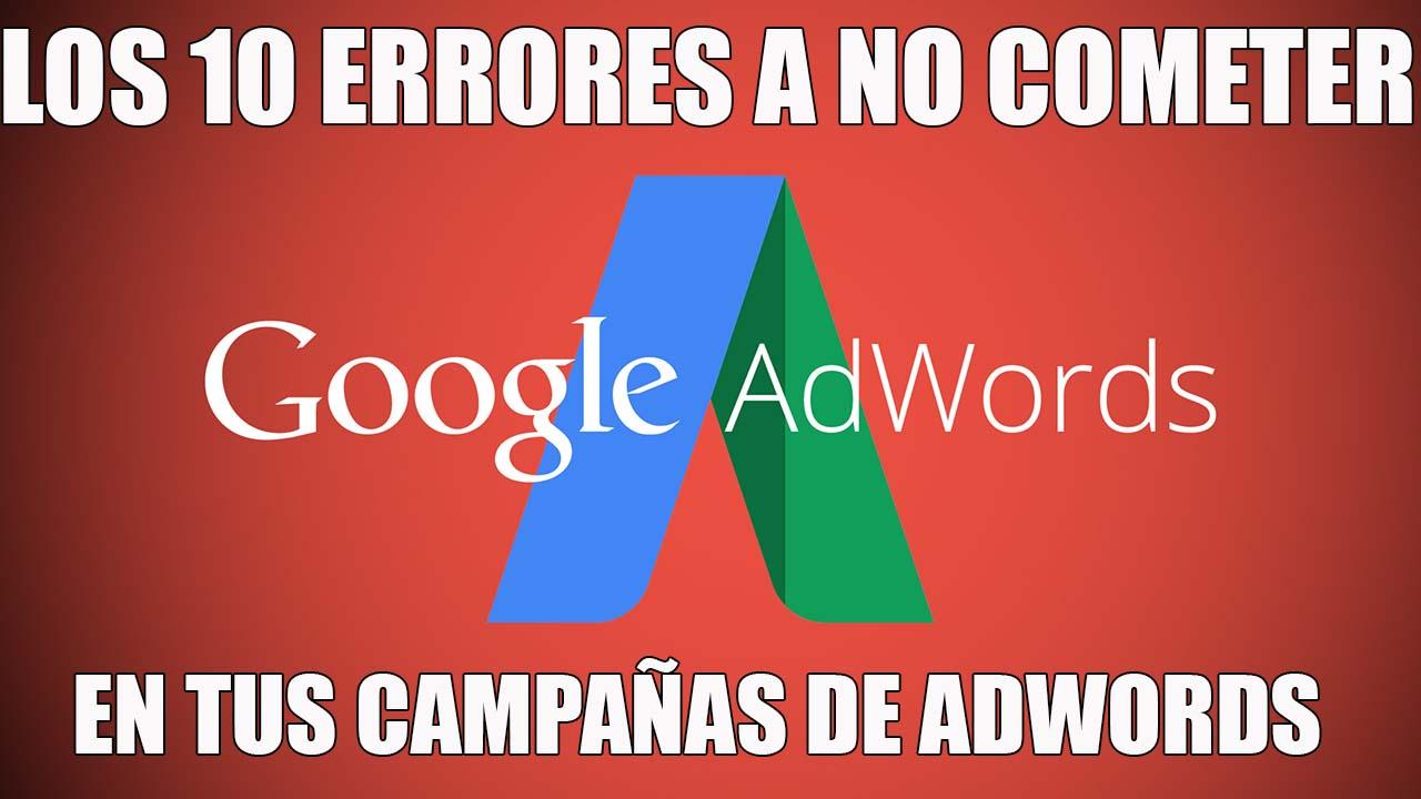 errores-google-adwords