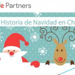 navidad-2015-google