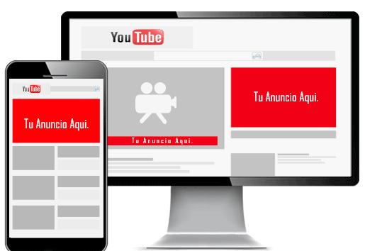 banner_youtube_fondo