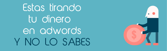 errores-en-adwords
