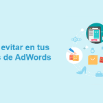 errores_adwords