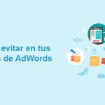 errores_adwords