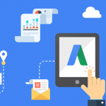 Red de Display, Consejos Adwords, Optimización Campañas AdWords