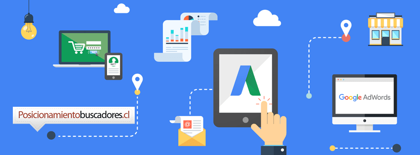 google-adwords-min