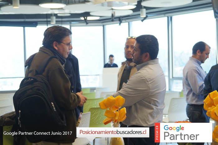posicionamientobuscadores-google-premier-1