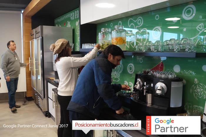 posicionamientobuscadores-google-premier-10