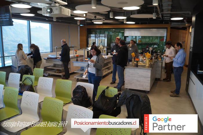 posicionamientobuscadores-google-premier-12