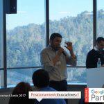 posicionamientobuscadores-google-premier-2