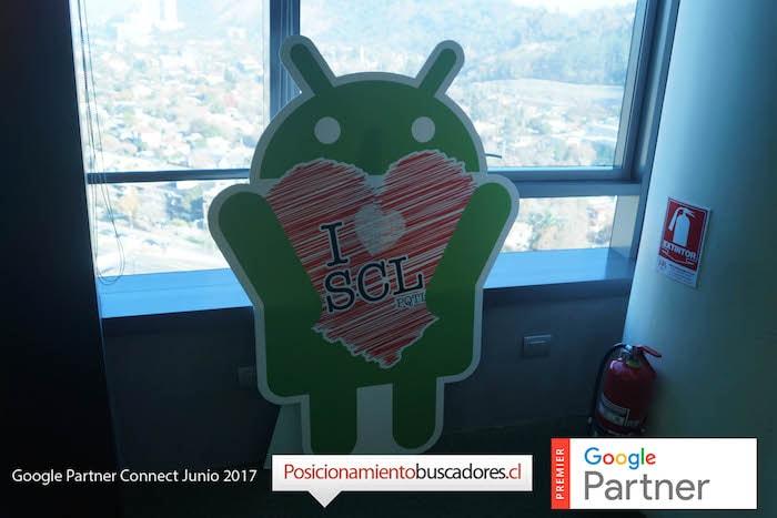 posicionamientobuscadores-google-premier-3