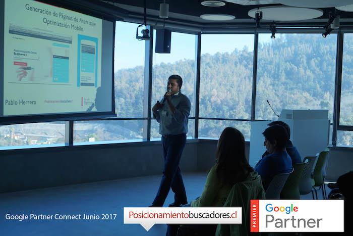 posicionamientobuscadores-google-premier-5
