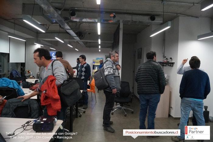 taller-Google-AdWords-2