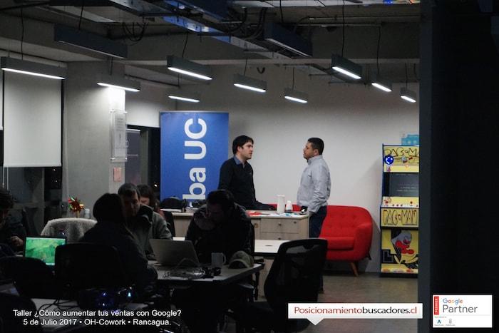 taller-Google-AdWords-8
