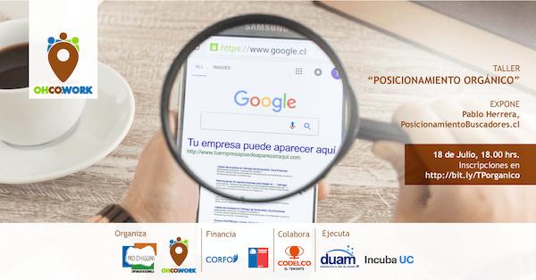 taller-posicionamiento-organico-en-google