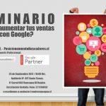 Seminario-Marketing-Digital-Google