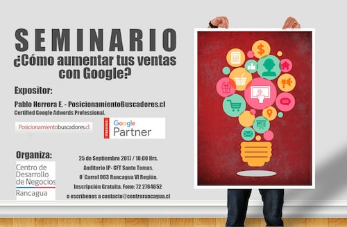 Seminario-Marketing-Digital-Google