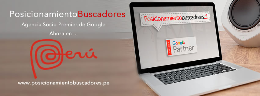 Agencia Marketing Digital Perú