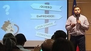 seminario-marketing-digital-1