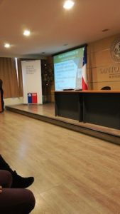 seminario-marketing-digital-3