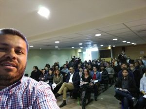 seminario-marketing-digital-4