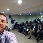 seminario-marketing-digital-5-min