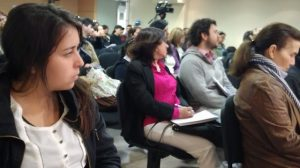 seminario-marketing-digital-6