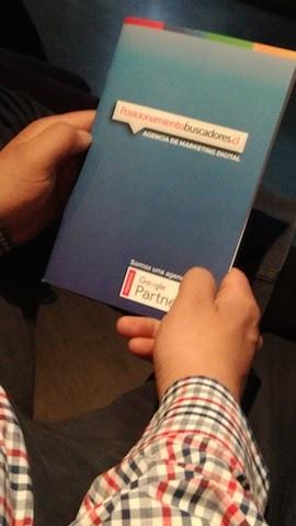 seminario-marketing-digital-8