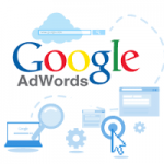 google-adwords (1)