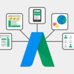 campañas de google adwords, posicionamiento web en google