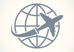 avion-dibujo