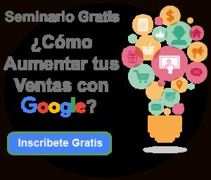 seminario-gratis-google