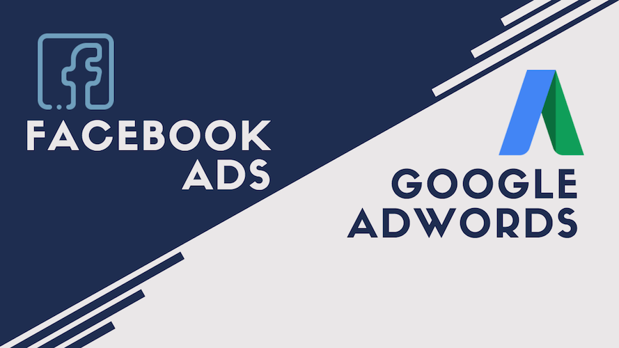 Facebook-vs-Google-Ads