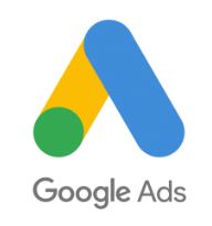 google-ads-logo_0