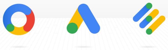 google-ads_2