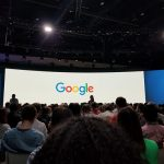 google-marketing-live-event-2018-takeaways