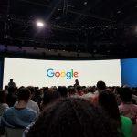 google-marketing-live-event-2018-takeaways