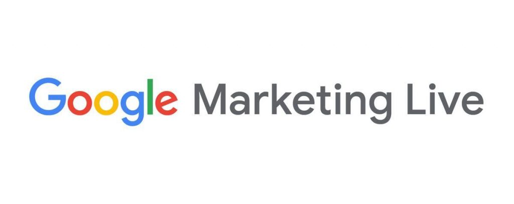 google-marketing-live_0