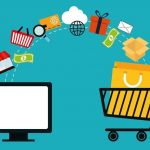 google-shopping-feed-ecommerce-final