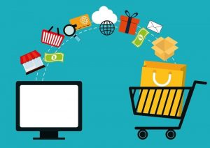google-shopping-feed-ecommerce-final