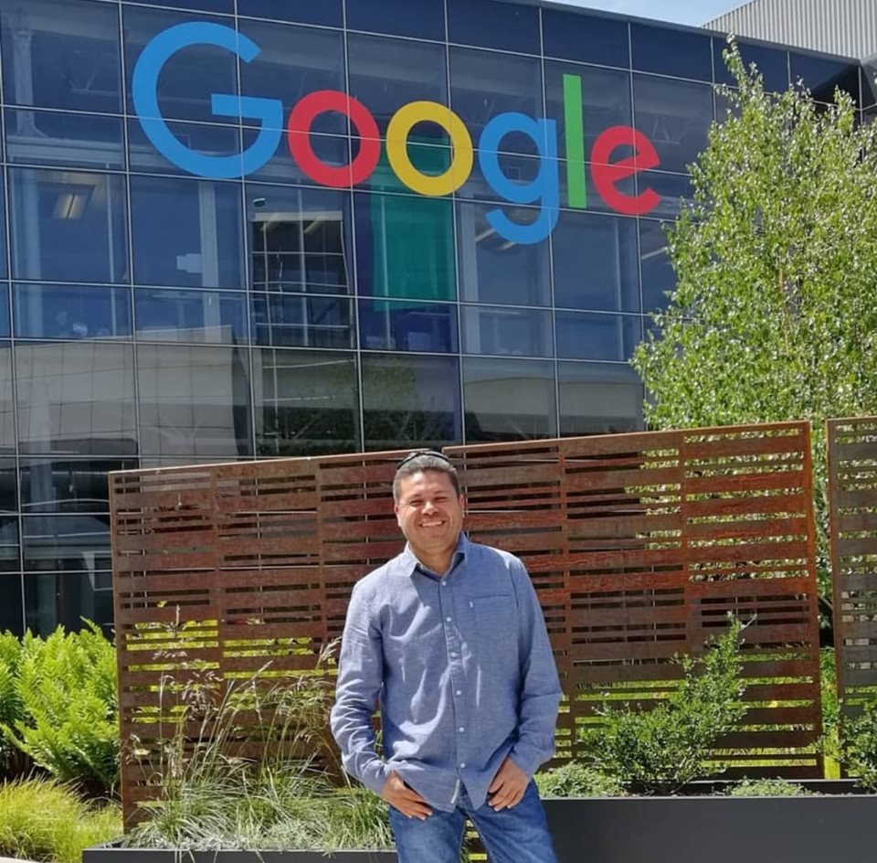 posicionamiento buscadores en google