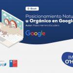 Ebook_Posicionamiento organico en google