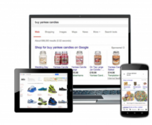 google-shopping2