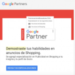 google_partner_shopping